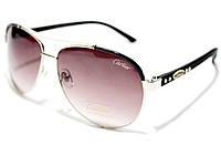 Очки женские CARTIER Сумы, солнцезащитные очки 2015