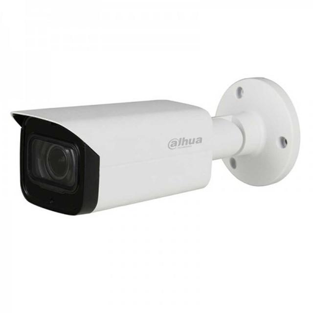 ip відеокамера DH-IPC-HFW2831T-ZAS