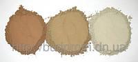 Бентонитовая глина для буровых растворов