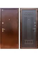 """Дверь входная модель """"Арма"""""""