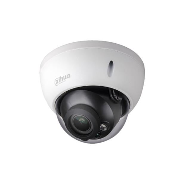 IP відеокамера DH-IPC-HDBW2831R-ZAS
