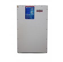 Стабилизатор напряжения 5 кВт трехфазный  УКРТЕХНОЛОГИЯ UNIVERSAL 5000x3