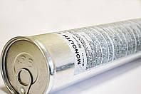 Електроди з алюмінію Е4047 ТМ MONOLITH ф 3.2 мм (тубус 2 кг) (для зварювання алюмінію), фото 1