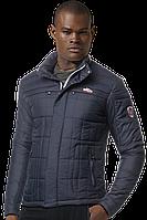 Куртка мужская осенняя , фото 1