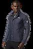 Куртку мужскую демисезонную