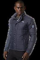 Куртку мужскую демисезонную, фото 1