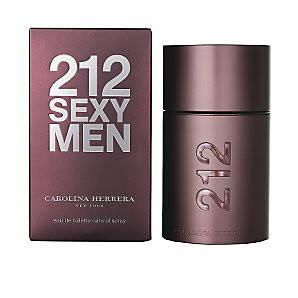 212 SEXY MEN, фото 2