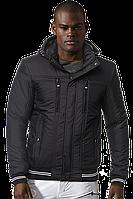 Куртка мужская осенняя, фото 1