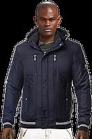 Куртки мужские осенние, фото 1
