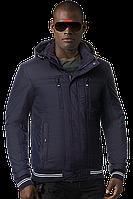 Куртка мужская осень , фото 1