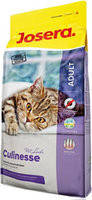 Сухой корм Josera Emotion Culinesse для котов и кошек  10 кг.