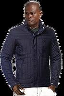 Модная мужская куртка, фото 1