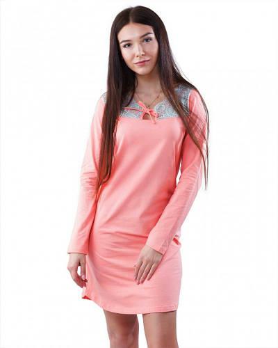 239e9ddf125c Халаты, ночные сорочки, пижамы Cornett - ВОЛ. Товары и услуги компании