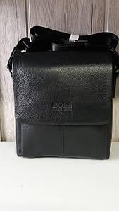Мужская сумка Boss Hogo Boss