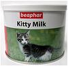 Beaphar Kitten Milk 200 гр.