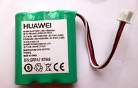 Аккумулятор HGB-2A10x3  для Huawei ETS2208, ETS2258