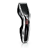 Машинка для стрижки волос Philips HC 5440