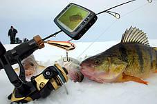 Подводная видеокамера Ranger UF 2303 Underwater Fishing, фото 2