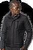 Стильные куртки демисезонные