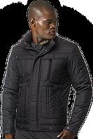 Стильные куртки демисезонные, фото 1