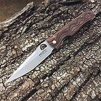Нож MCUSTA Elite Б/У, фото 1