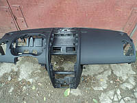 Торпедо Рено Меган 2 б/у 2003-2005