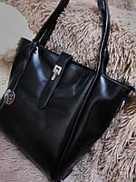 Большая Сумка ,  натуральная кожа , кожаные сумки Фенда Украина
