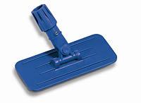 Падодержатель шваберный для уборки