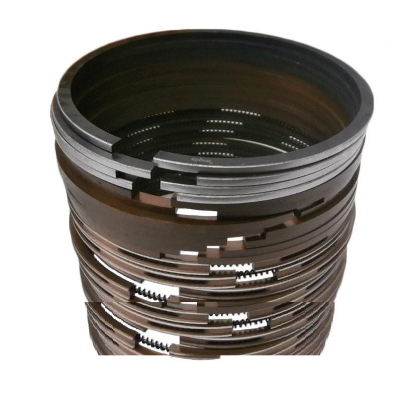 Кольца поршневые мтз 80 - 50-1004060