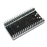 ESP-WROOM-32 ESP32 CP2102 Bluetooth и WI-FI двухъядерный процессор, фото 3