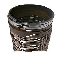 Кільця поршневі МТЗ - 240-1004060-А2