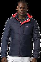 Куртку мужскую осень, фото 1