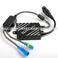 Блок быстрого розжига  NHK N3 Fast Bright 35W AC Slim / балласт для ксенона