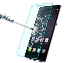 Защитная полиуретановая бронепленка пленка для телефонов планшетов смарт часов фотоаппаратов