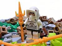 Конструктор Звездные Войны Star Wars