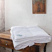 Одеяло теплое гипоаллергенное Othello - Aria антиаллергенное 215*235 King size
