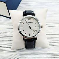 Часы Emporio Armani Emporio Armani SSB-1001-0262 реплика