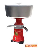 Сепаратор для молока МОТОР СІЧ СЦМ-19(барабан с железными чашками)