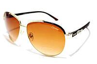 Очки женские CARTIER Чернигов, брендовые очки солнцезащитные