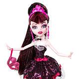 Кукла Monster High Sweet 1600 Draculaura, Монстер Хай Дракулаура Сладкие 1600., фото 3
