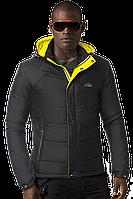Куртка мужская, фото 1