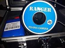 Подводная видеокамера Ranger Lux Record (RA 8830), фото 3