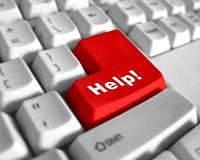 Помощь на расстоянии