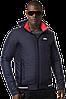 Куртка мужская демисезонная МОС