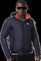 Куртка мужская демисезонная МОС, фото 1