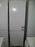 Встраиваемый холодильник Miele KF 9713 iD , фото 1