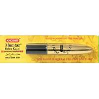 Лечебная сурьма-карандаш для глаз