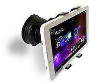Автомобильный планшет-навигатор Bellfort GVR709 Spider HD iRadar