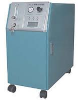 Концентратор кислорода LF-H-10А