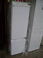 Холодильник під забудову Miele K 9726 iF-1, фото 1